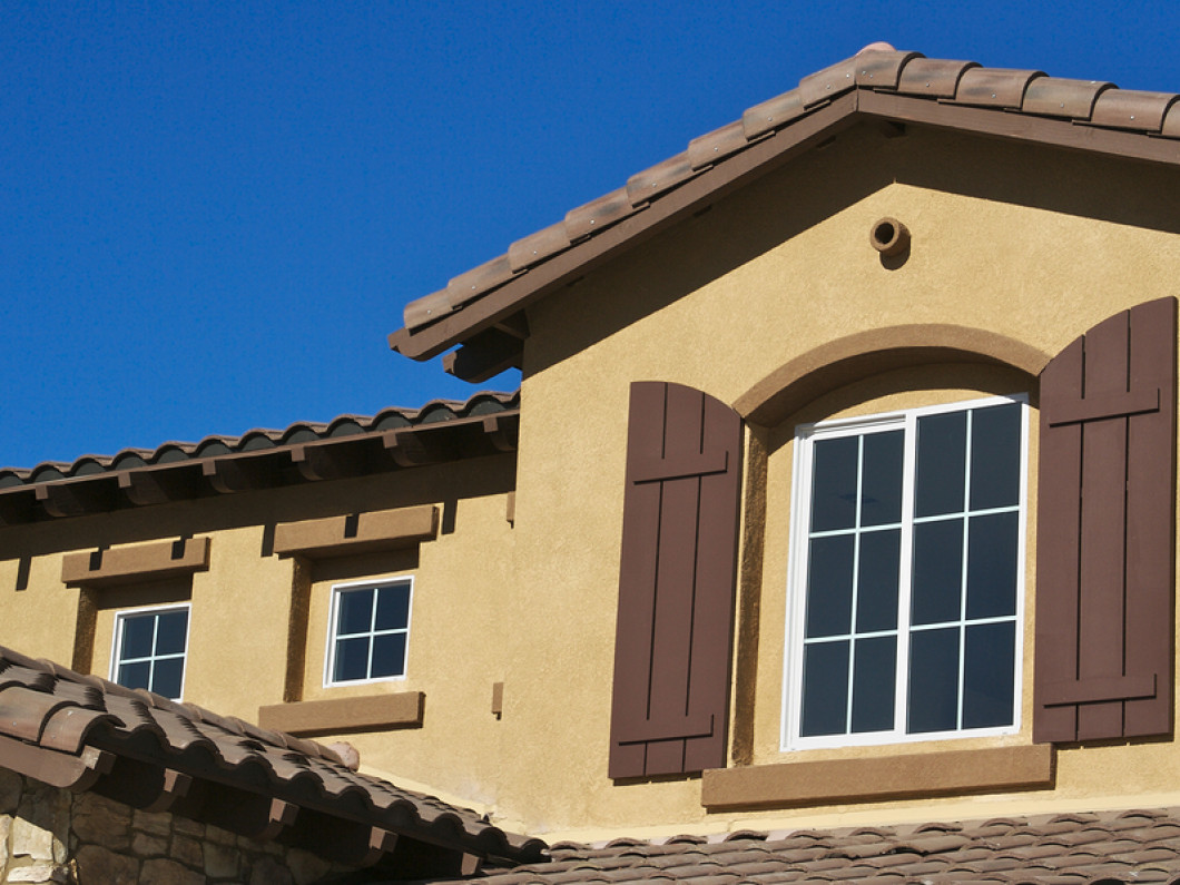 Install home window tint in Kennewick, WA